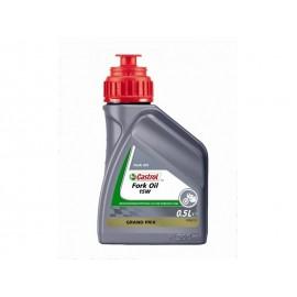 CASTROL 15W FORK OIL 0,5L