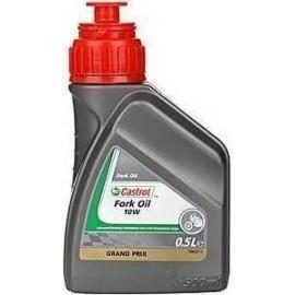 CASTROL 10W FORK OIL 0,5L