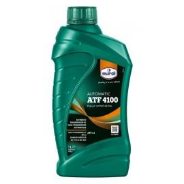EUROL ATF 4100 1L