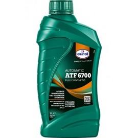 EUROL ATF 6700 1L