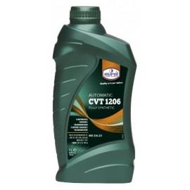 EUROL ATF CVT 1206 1L