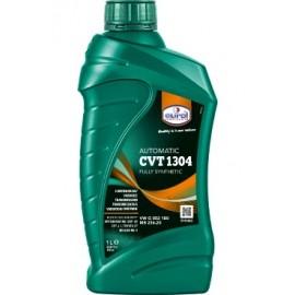 EUROL ATF CVT 1304 1L