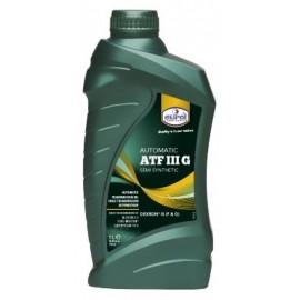 EUROL ATF III G 1L