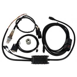 Innovate Kit LC-2 Wideband Controller 8ft Cbl Kit(S/Bung+O2)