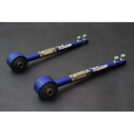 NISSAN 240SX S14/S15 95-02  ADJ. CAMBER / TOE / CASTER ARM