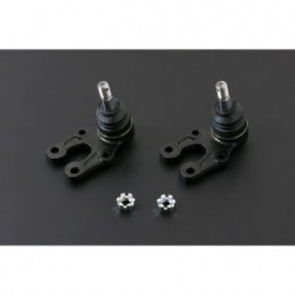 TOYOTA HIACE 02-  RC BALL JOINT