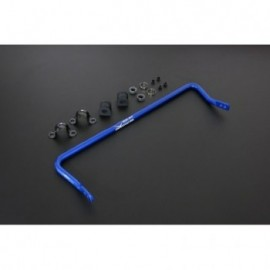FORD FOCUS 12- MK3 SWAY BAR