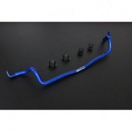 FORD FIESTA 14  SWAY BAR
