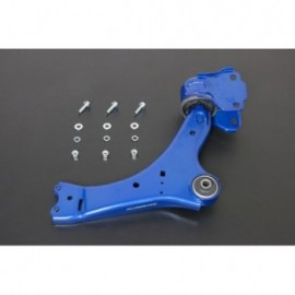 FORD MONDEO 08-14  CONTROL ARM