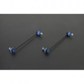 HONDA CRV '07-11 RE1~RE5 REINFORCED FIXED STABILIZER LINK