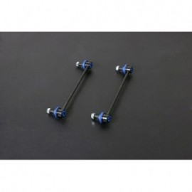TOYOTA CAMRY '07-12- ACV40 REINFORCED FIXED STABILIZER LINK