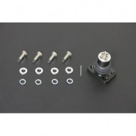 NISSAN 350Z '03-08 Z33 REPLACEMENT PACKAGE