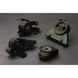 FORD TIERRA   HARDEN ENGINE MOUNT