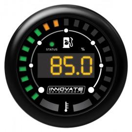 Innovate Digital MTX-D Ethanol Content% & Fuel Temp Comp Kit