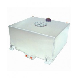 GB Fuel cell aluminium 38L