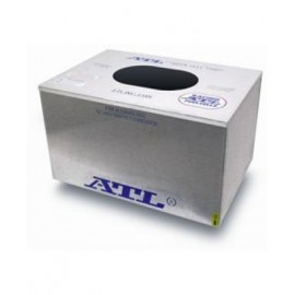 ATL Aluminium box for 40L saver cell tank