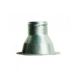 SPARCO SCO2700 series filler neck