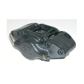 AP RACING brake caliper CP5317-2S0 LEFT