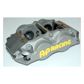 AP RACING brake caliper CP8350-12S4 LEFT