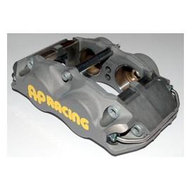 AP RACING brake caliper CP8351-4S0L LEFT