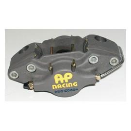 AP RACING brake caliper CP5020-21S0 LEFT