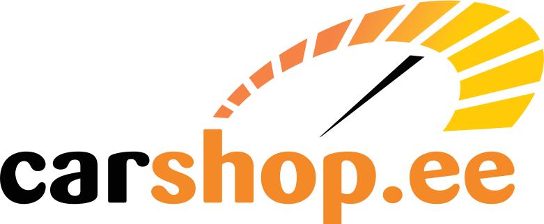GEARHEAD OÜ / CARSHOP.EE